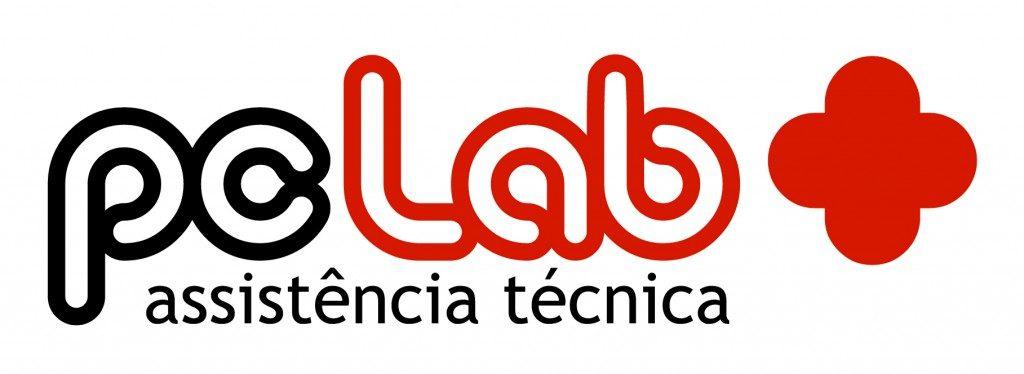 PCLAB – Recuperação de Dados