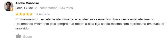 Comentario1